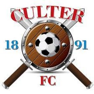 Disappointing defeat to Culter
