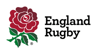 4 nations Rugby Survey