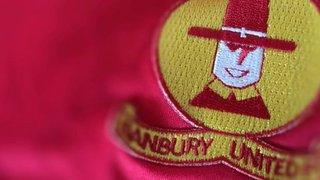 U8 United (WDYFL)