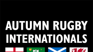 WIN Autumn international Tickets & 6th October - Brendans Family Social