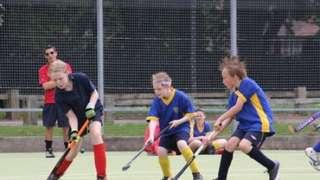 Westleigh Under 12s