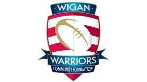 Wigan Warriors Easter Camps