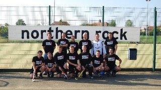 Men's 1s 2006
