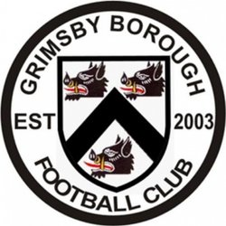 Grimsby Borough Reserves