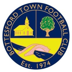 Bottesford Town Development