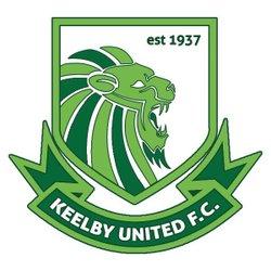 Keelby United
