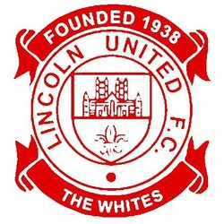 Lincoln United Development