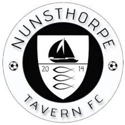 Nunsthorpe Tavern