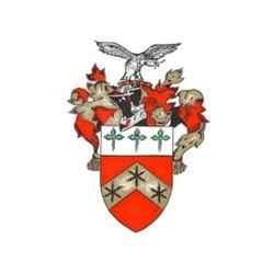 Sleaford Town Rangers