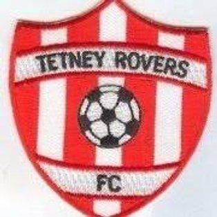 Tetney Rovers 3 v 0 Keelby United