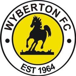 Wyberton