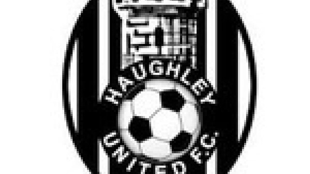 Trimley Red Devils 1 Haughley United 3
