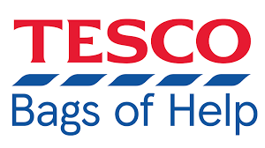 Final push with the Tesco tokens as the scheme finishes tomorrow 28th February ....