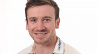 Everyone at Morley CC wishes Jubby well.....
