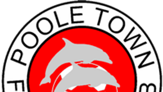 Away Supporters Information (Poole Town)