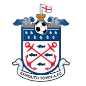 REPORT: Yate Town 2-2 Exmouth Town