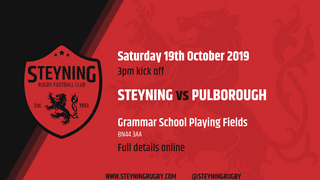 Steyning Host Pulborough