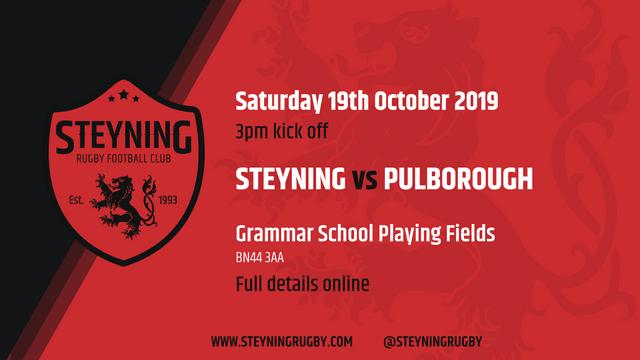 Steyning Host Pulborough