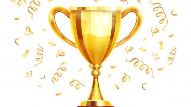 Congratulations to Mowbray Rangers  U12 Girls