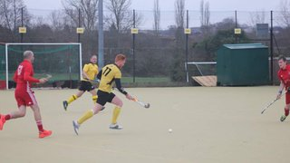 2s win top of the table clash
