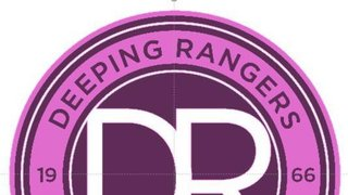 Rangers go Pink for Breast Cancer