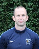 First Team Management commit to another season - Leigh Porter joins the team
