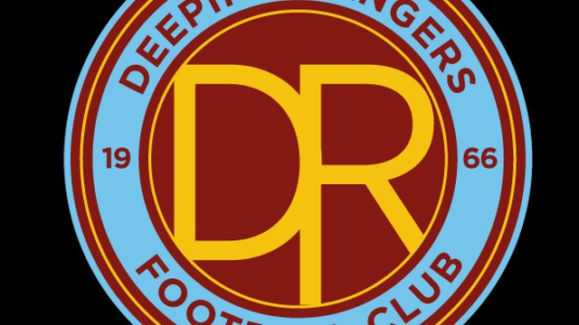 Deeping Rangers are looking to recruit a Head of Junior & Youth.