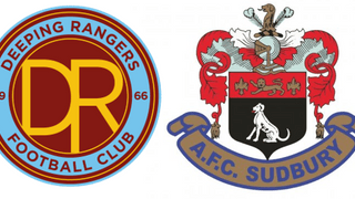 Rangers Emirates FA Cup 1st Qualifying Round Replay - bus details - Tuesday 10th September