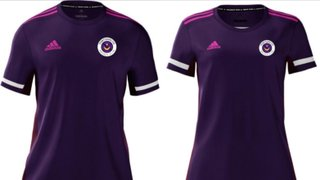 Last chance to order shirts for start of season