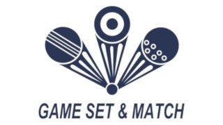 Game Set & Match Takeover