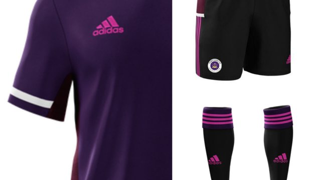 How to order our new kit