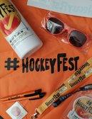 Join us for HockeyFest