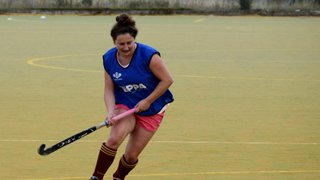 Womens 1st team take thier first 3 points in the Hampshire Womens Premier Division