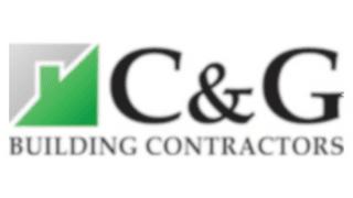 C&G Building Contractors announced as U10s sponsors