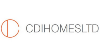 CDI Homes Ltd Sponsor Mens 2nd Team