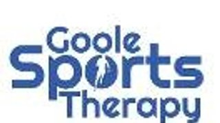 Goole Sports Therapy