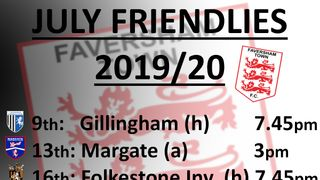 GILLS HEAD TO TOWN