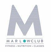 Reminder - Marlow Club Exclusive Open Week - this week!