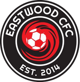 Eastwood CFC Performance Centre