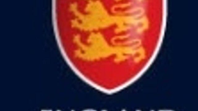 England Hockey Suspends all National Hockey Activity