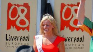 New Brighton 7s 2012