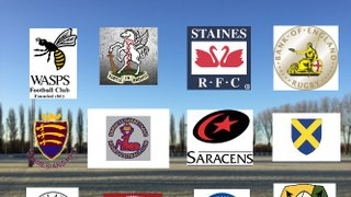 Swans League fixtures announced