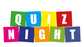 Inner Wheel Club of Hertford - Quiz Night