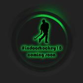 Indoorhockeyuk 18