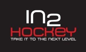 Herts In2Hockey County Finals