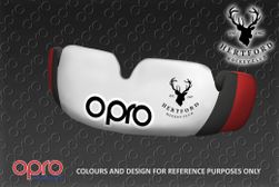 OPRO Visit - Saturday 21st September