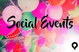 Social Events for the Forthcoming Season