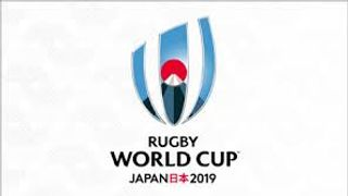 Rugby World Cup Quarter Finals - LIVE at the Club House