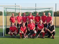 Mens 6th XI