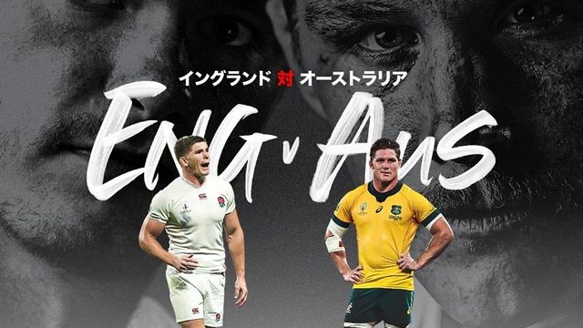 Rugby World Cup Quarter Finals and Other Live Sport
